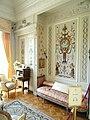 Interior of the Villa Ephrussi de Rothschild - DSC04556.JPG