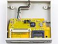 Internal card reader All in 1 - case opened-93098.jpg