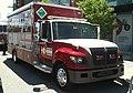 International Fire Engine Laval (Journées des pompiers Laval '14).JPG