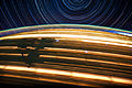International Space Station star trails - JSC2012E052682.jpg