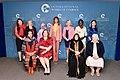 International Women of Courage 2018 26116562737 f38ba8b538 o.jpg