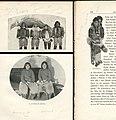 Inuutersuaq family appr1912.jpg
