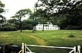 Inverie House - geograph.org.uk - 1122709.jpg
