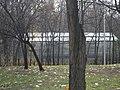 Invernadero abandonado - panoramio (4).jpg