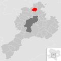 Inzersdorf-Getzersdorf im Bezirk PL.PNG
