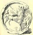 Iorga - Breve storia dei rumeni, 1911 (page 51 crop).jpg