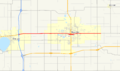 Iowa 122 map.png