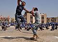 Iraqi Federal Police DVIDS206534.jpg