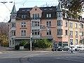 Irchelstrasse-Winterthurerstrasse - panoramio.jpg