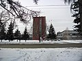 Irkutsk. Akademgorodok. February 2013 - panoramio (170).jpg