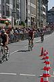 Ironman Frankfurt 2013 by Moritz Kosinsky8528.jpg