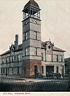 Ironwood-city-hall-1905.jpg