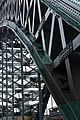 Ironwork, Tyne Bridge, Newcastle.jpg
