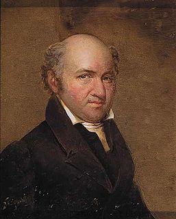 Isaac Parker (Massachusetts judge) American judge
