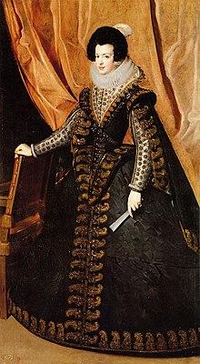 1644 in France