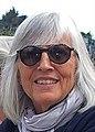 Isabelle Mayereau mai 2019.jpg