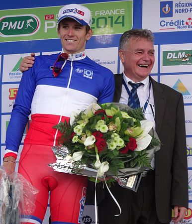 Isbergues - Grand Prix d'Isbergues, 21 septembre 2014 (E058).JPG