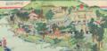Ise-Grand-Shrine-Emperor-Meiji-Sadahide-Utagawa-1869.png