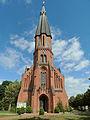 Isenbuettel Kirche.JPG