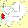 IshymbaiMP.PNG