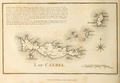 Island of Candia (1803).png