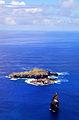 Islotes de leyendas.jpg