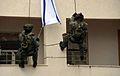 Israeli-Police-Facebook--YAMAM-001.jpg