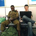 Israelis.jpg
