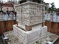 Istanbul, İstanbul, Turkey - panoramio (392).jpg
