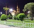 Istanbul, İstanbul, Turkey - panoramio - HALUK COMERTEL (13).jpg