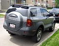 Isuzu VehiCROSS rear.jpg