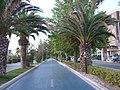 Itálie Alba Adriatica 3.jpg