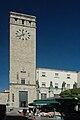 Italia Bergamo 01.jpg