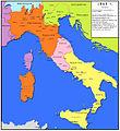 Italiansko obedinenie - 1860 - B.jpg