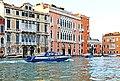Italy-1203 (5208239620).jpg