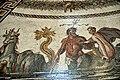 Italy-3119 (5380534985).jpg