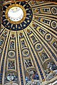 Italy-3279 - The Central Dome (5392859870).jpg
