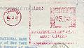 Italy stamp type CA4.jpg