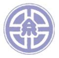 Itoda Fukuoka chapter.JPG