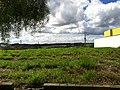 Itupeva - panoramio (239).jpg