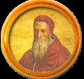 Iulius III.png