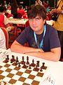 Ivan Bukavshin 2011.jpg