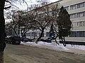 Ivano-Frankivsk, Ivano-Frankivs'ka oblast, Ukraine - panoramio (40).jpg
