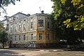 Ivano Frankivsk Hnatiuka SAM 7047 26-101-0065.JPG
