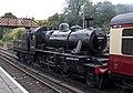 Ivatt Class 2 46443 Severn Valley Railway (1).jpg