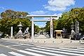 Izanagi-jingu, otorii-1.jpg