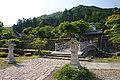 Izushi castle06nt3200.jpg