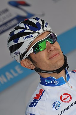 Jérémy Roy (6939012563)