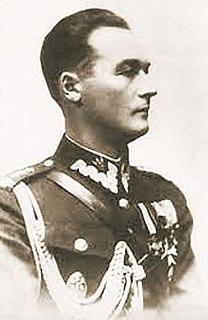 Jozef Jaklicz