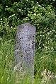 Jüdischer Friedhof, Neulengbach 2.jpg